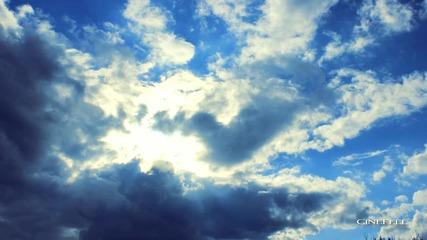 Time Lapse / SunLight