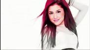 Превод - Ariana Grande - Love The Way You Lie