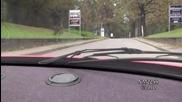 Суперавтомобилът Ferrari F40