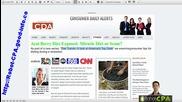 Robotcpa V5 Creador De Sitios [parte 3] Creador De Sitios Web, Clonar Pagina Web (versión Básica)