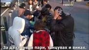[easternspirit] Купува ли се любовта (2012) E01-1