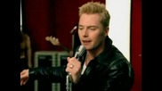 Ronan Keating - Lovin Each Day (high quality) vevo