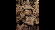 Jagannath Suta das- Saddhana Bhakti - Hare Krishna