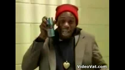Dave Chappelle - Red Balls