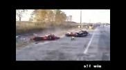 Катастрофи С Мотори