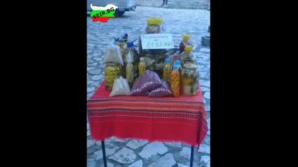 Това Може Да Се Види Само в България !
