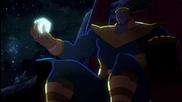 Avengers Assemble - 1x26 - The Final Showdown