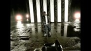 Young Jeezy feat. Kanye West - Put On (HQ)