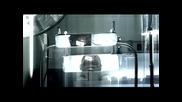 Missy Elliott - Teary Eyed