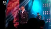 Фики - Вертолета(live от промоцията на албума Is this love в Megami) - By Planetcho