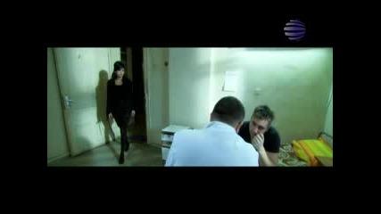 Преслава И Константин - Не Ми Пречи ( Официално Видео ) 2009
