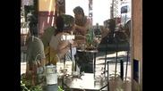 Ресторантьорският бизнес иска връщане на старото положение за тюттюнопушеното по заведенията