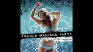 ♪``♪ Cool Trance Song ♪ ``♪