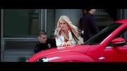 Превод!!!britney Spears - I Wanna Go