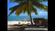 Реклама - Бира Koff