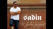 Sadin Idic - U ljubav vjerujem 2015