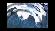Dolores ORiordan - Black Widow