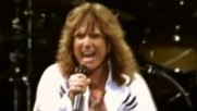 Whitesnake - Lay Down Your Love H D ( превод )