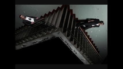 AMADEUS - OSTAVICU SVE ( 2012 )
