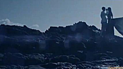 Arash ft Helena - Dooset Daram