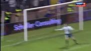 Cristiano Ronaldo Vs Bosnia Herzegovina Away