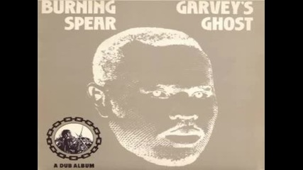 Burning Spear - Workshop (red,  Gold and Green).avi