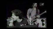 Extreme - Warheads - Live