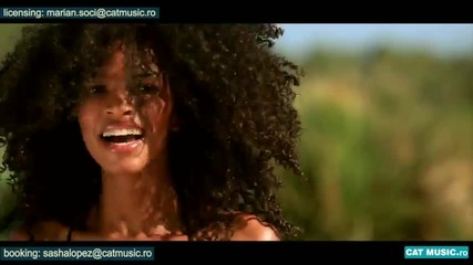 Sasha Lopez feat. Broono _ Ale Blake - Weekend (official New