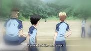Assassination Classroom - Ansatsu Kyoushitsu - 22 ᴴᴰ