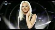 2010 New* Емилия - Пробвай ме ( Official video )