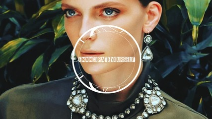 Nora En Pure - Uruguay / Edxs Dubai Skyline Remix /