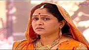 Jai Shri Krishna - 16th January 2009 - - Full Episode