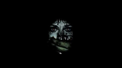Dark Minimal Tech House Mix 2013