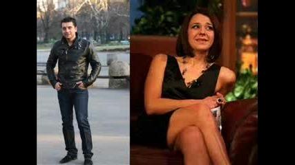 Boris Dali i Nadq Kazakova-lubovta e po-dalaboko Cd Rip 2013