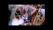New ! Попфолк Микс - Зима 2012 (dj Dancho & Rosen Dimitrov) - Vbox7