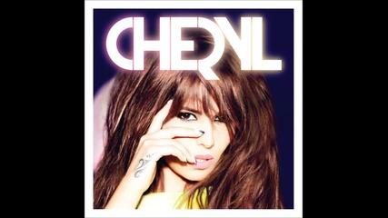 Премиера: Cheryl Cole - Ghetto Baby ( Audio ) - Lana Del Rey