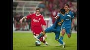 Fernando Torres - New Pics [09/10]
