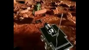 Мисия Марс (реклама На Hp)