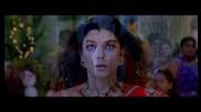 Ела при мен любими мой - Shahrukh Khan * Бг Превод *
