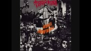 Terrorizer - Corporation Pull - In
