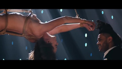 "♫ Weeknd - Earned It ( Official Video) превод & текст | "" Fifty Shades Of Gray"""