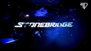 Магически вокал! Astroshift ft. Krista Richards - Tonight (3 mix Teaser) (високо Качество)