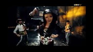 2ne1 - Fire (street Version) [hq]