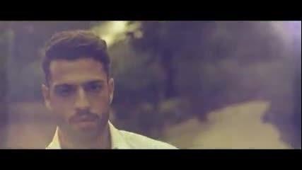 Konstantinos Argiros - Na tis peis - Official Video Clip