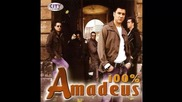 Amadeus Band - Noc bez snova - (Audio 2005) HD