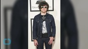 Ryan Adams' Redemptive Cover of 'Summer of '69'