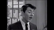 Paul Anka - It's Time To Cry ( 1959 )