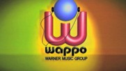 Wappo TV - Alex Ubago - Me Arrepiento- Wappo TV Version (Wappo TV) (Оfficial video)