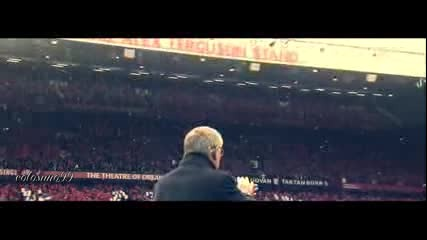 Това е футболът 2012/2013 !