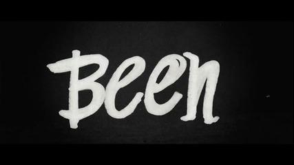 T.i. Ft. Pharrell - Here Ye, Hear Ye ( Official Video H D )